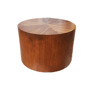 tara walnut ottoman 6040, indoor, coffee table, drinks table