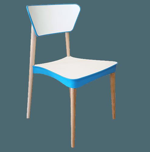 Apeez - cafe chair - office chair Auckland