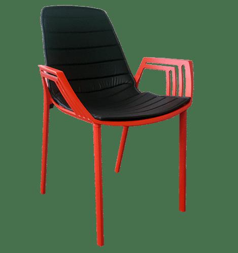 Neo Office Chair NZ