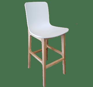 Squazz stool thumbnail