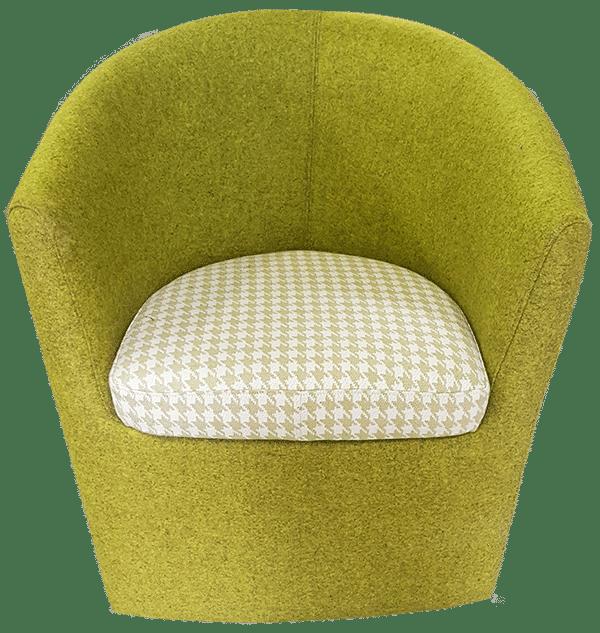 Jamaica Tub Chair