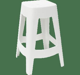 polly stool