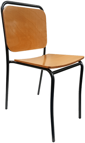 School Chair New Zealand