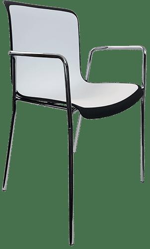 Sola Chair - Titan Furniture