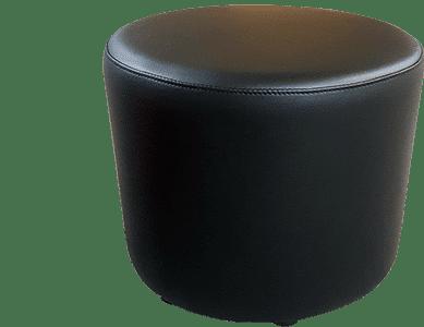 Cylinder Ottoman 800rd