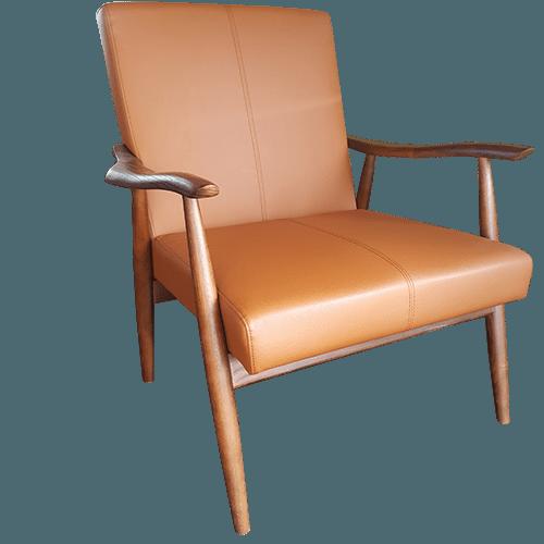 Aurora waiting chair Auckland