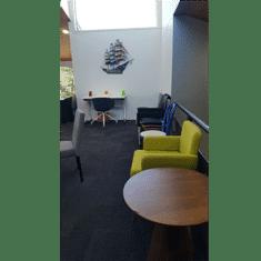 New Titan Furniture Showroom 11