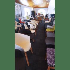 Titan Furniture's New Showroom 3