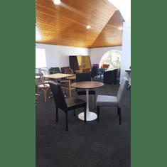 New Titan Furniture Showroom 10