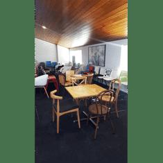 Titan Furniture's New Showroom 5