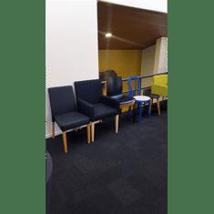 New Titan Furniture Showroom 9