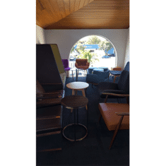 New Titan Furniture Showroom 8
