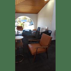 New Titan Furniture Showroom 7