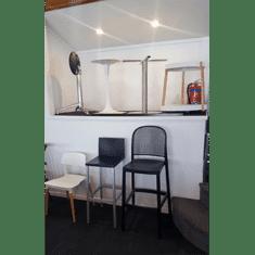Titan Furniture's New Showroom 4