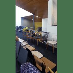 Titan Furniture's New Showroom 2