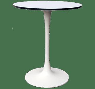venus round table thumbnail Auckland