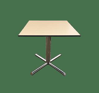 Resiston Table Top | Hospitality Furniture