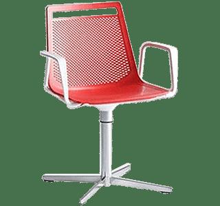 Akami Chair LB