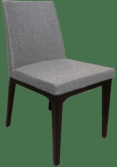 Wooden Legs Chair | Blazier Chair | Hotel Furniture