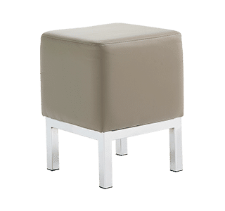 Commercial Furniture Auckland | Box Low Stool