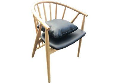 Restaurant Furniture | Dakota Chair