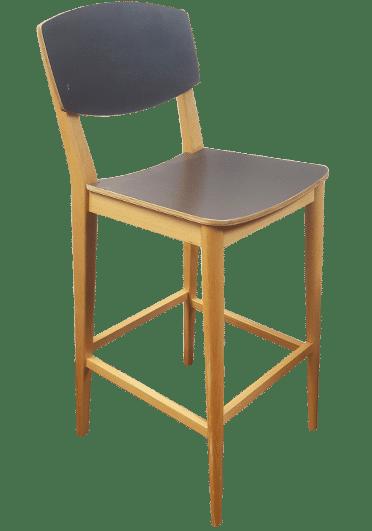 Bar Furniture NZ | Ryan Stool