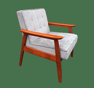 Carter Chair | Hospitality Furniture NZ