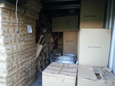 Stocked-items