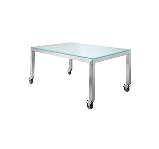 Studio-Framed-Table-H300W320