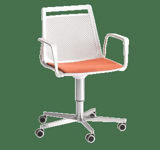Akami-5RB-chair