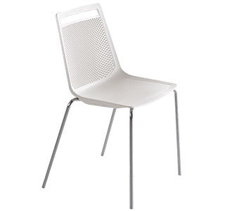 Outdoor Chair | Akami Chair no arm