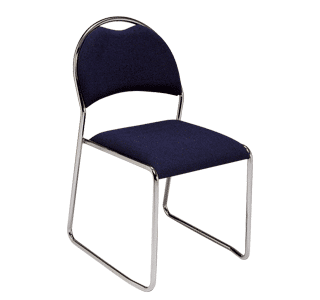 Catlin | meeting | conference | hospitality | visitor chair | modern |