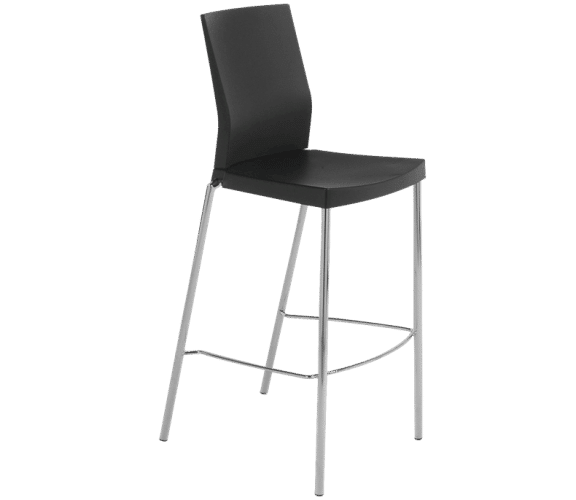 Ceemu stool - Cafe Furniture Auckland
