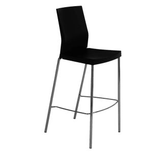 Ceemu stool