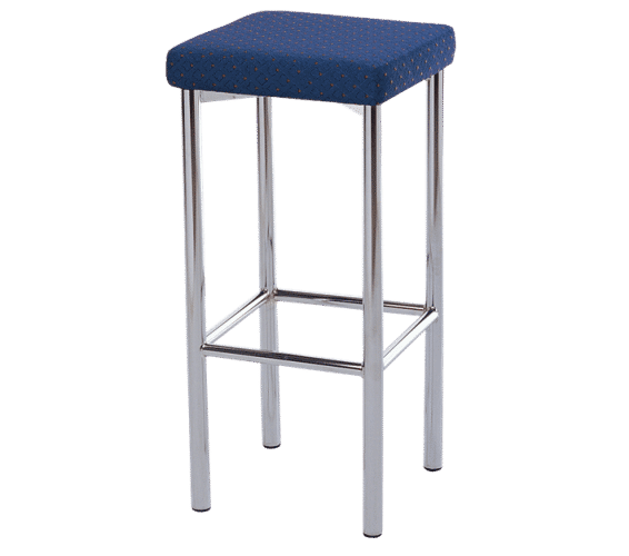 Club stool Auckland