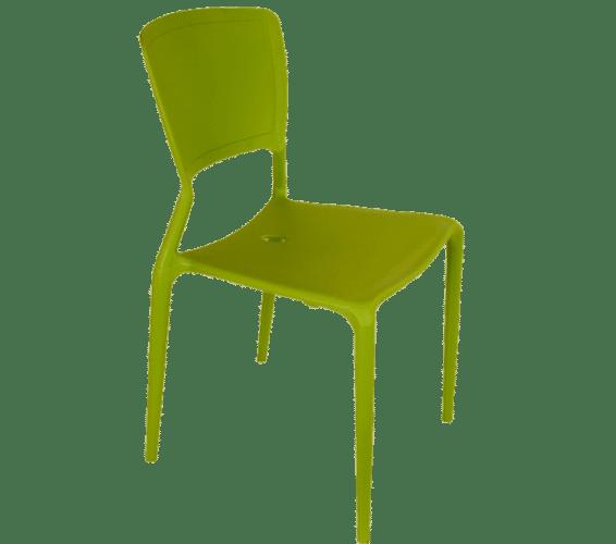 Comet, indoor, chair, modern, simple