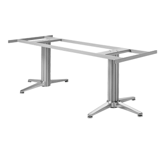 Como-Corporate table-base