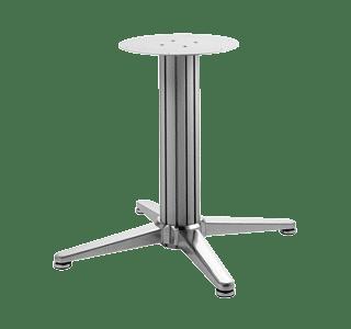 Como Meeting Table Base Auckland