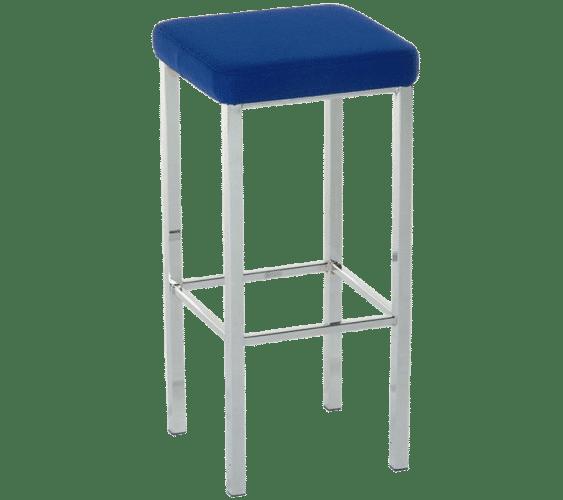Cosmopolitan bar stool Auckland