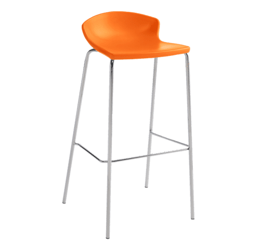 Easy stool - Bar Stool Easy Stool