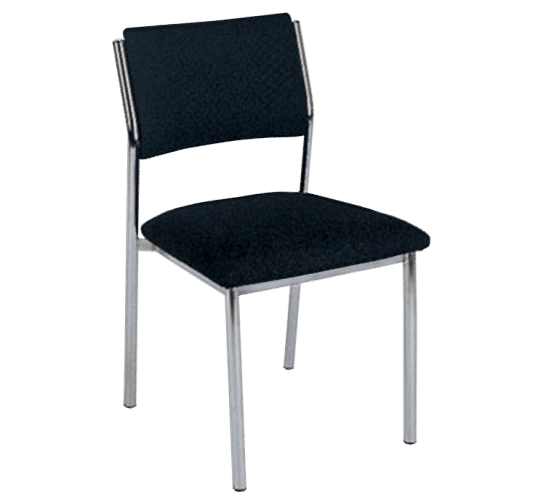Executive 2 , chair, office chair, executive office chair, upholstered