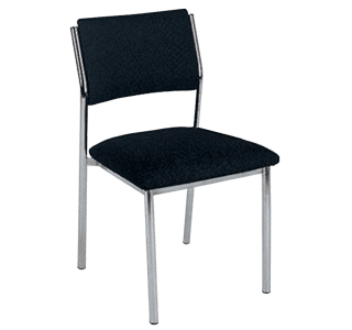Executive 2 , office chair, executive office chair, upholstered