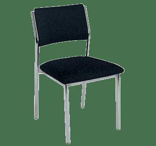 Executive 2 , office chair, executive office chair, upholstered