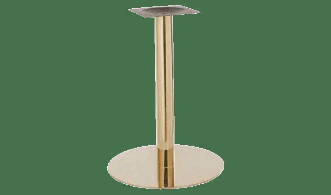 Titanium 18-45 round base Auckland