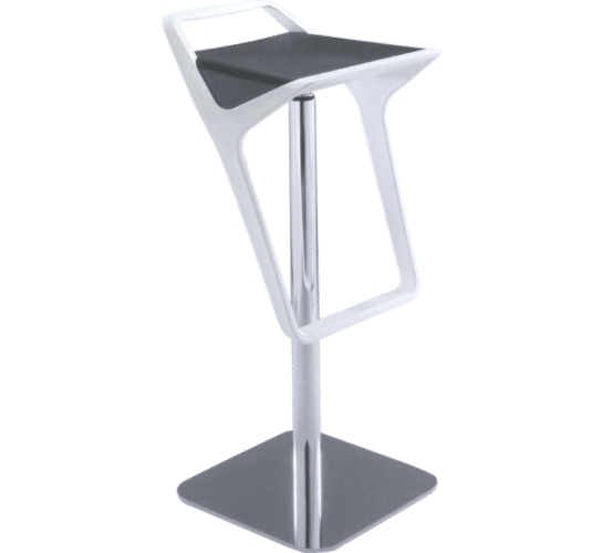 Freedom Stool Barstool Hospitality Furniture Titan