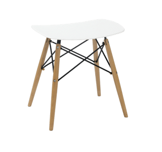 Harmony STL, timber, stool, modern, something new, versatile
