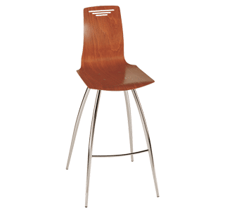 Holtz-stool-tapered