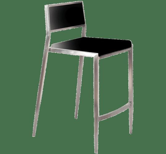 Jazz stool