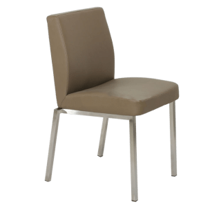 Legacy, upholstered, chair, indoor, office, waiting area chair, versatile