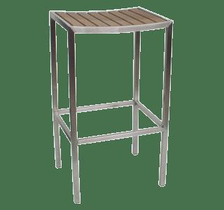 Mariner-stool